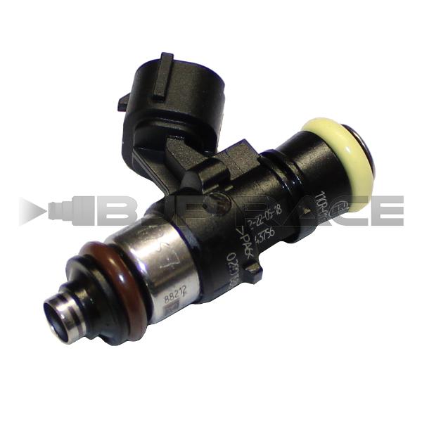 2200cc High impedance Bosch Short - Bjprace se