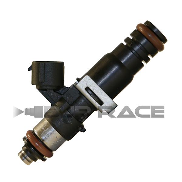 2200cc High-resistance Bosch